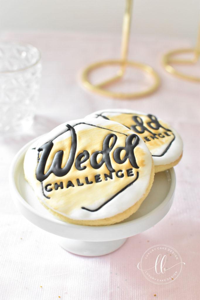 gateau mariage var wedding cake provence biscuits personnalisés