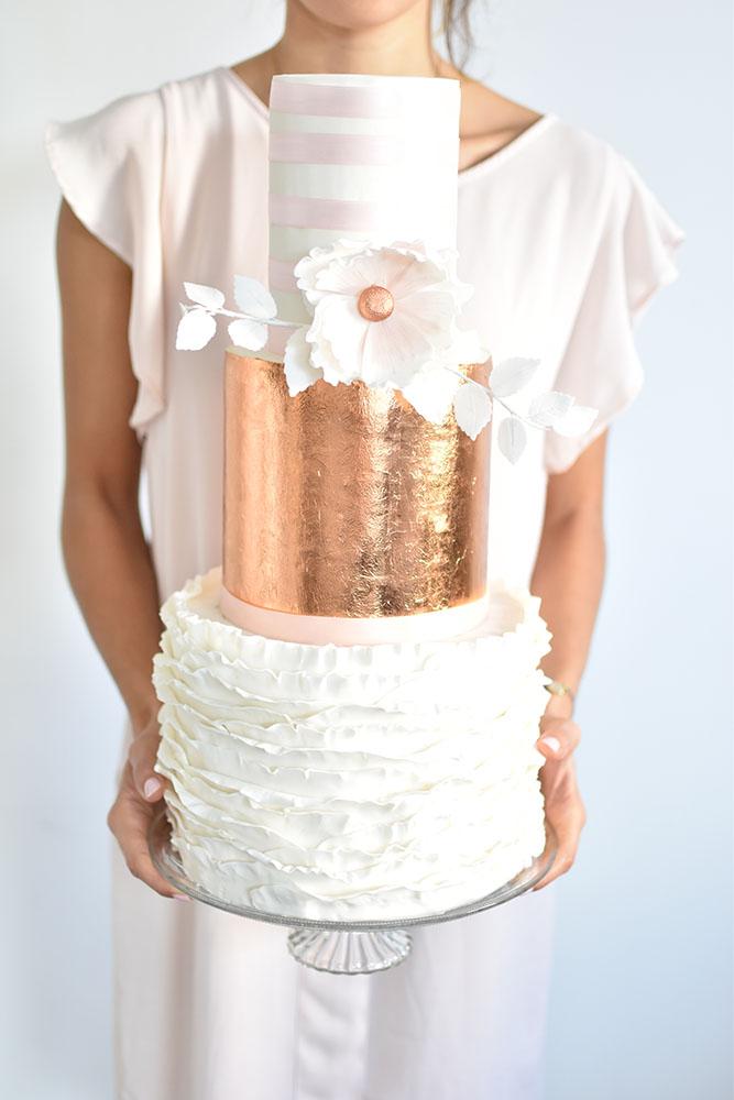 gateau-mariage-var-wedding-cake-provence